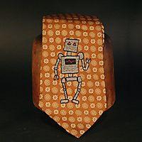 Robot FULL.JPG