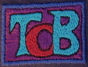 TCB 2X2.5.JPG