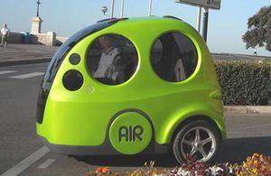 Air-car-1