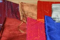 Thai_silk_lining_fabric