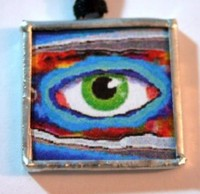 Stained_glass_eye