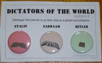 Dictators_of_the_world
