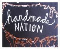Handmadenation