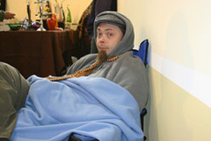 Adam_in_blanket_2